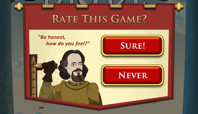 I Played The New Princess Bride Video Game So You Wouldn't Have To