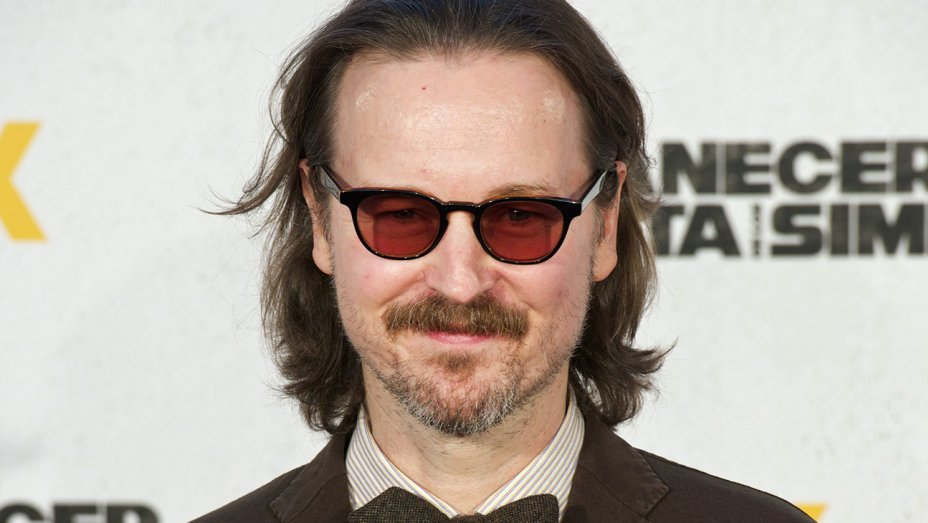 Matt Reeves' First Netflix Production Will Be A Science Fiction Film About A Mind-Wiped Criminal