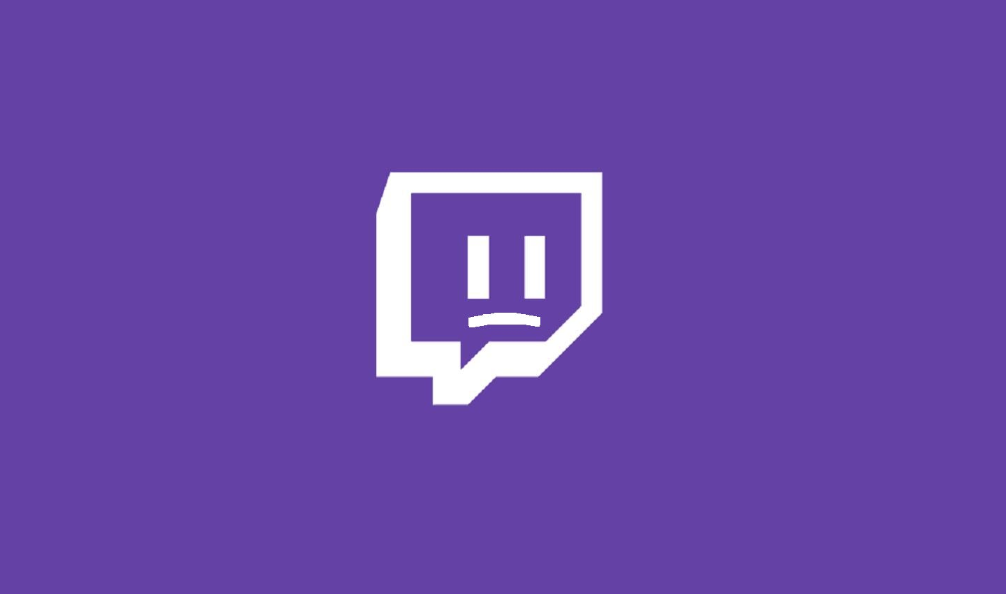 What Europe's New Copyright Law Means For Twitch And YouTube