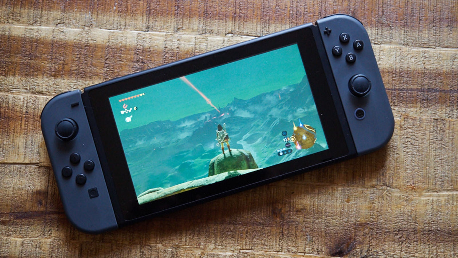 'Unpatchable Exploit' On Nintendo Switch Opens The Door To Jailbreaks