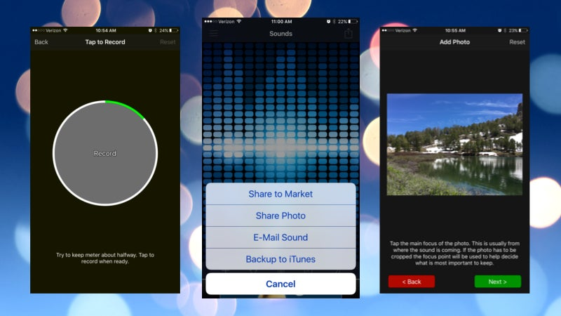 White Noise Now Lets You Create And Share Your Favourite Ambient Sounds