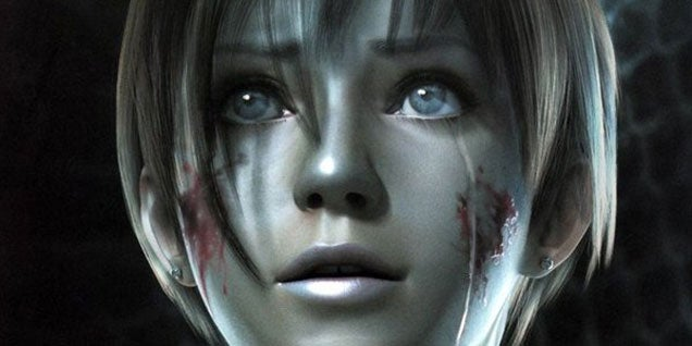 Resident Evil Creator Doesn't Want 'Submissive' Women In His Games
