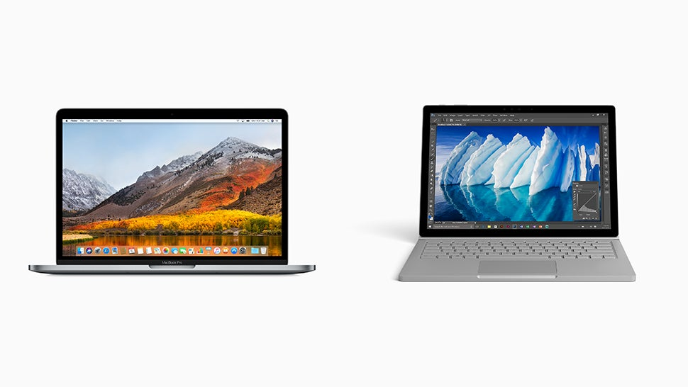 What You Need To Know When Switching From Windows To MacOS (Or Vice Versa)
