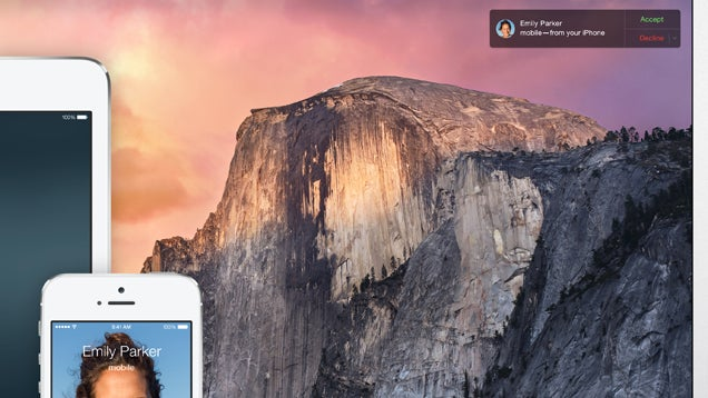 Find Out if Your Mac Will Support Handoff in OS X Yosemite