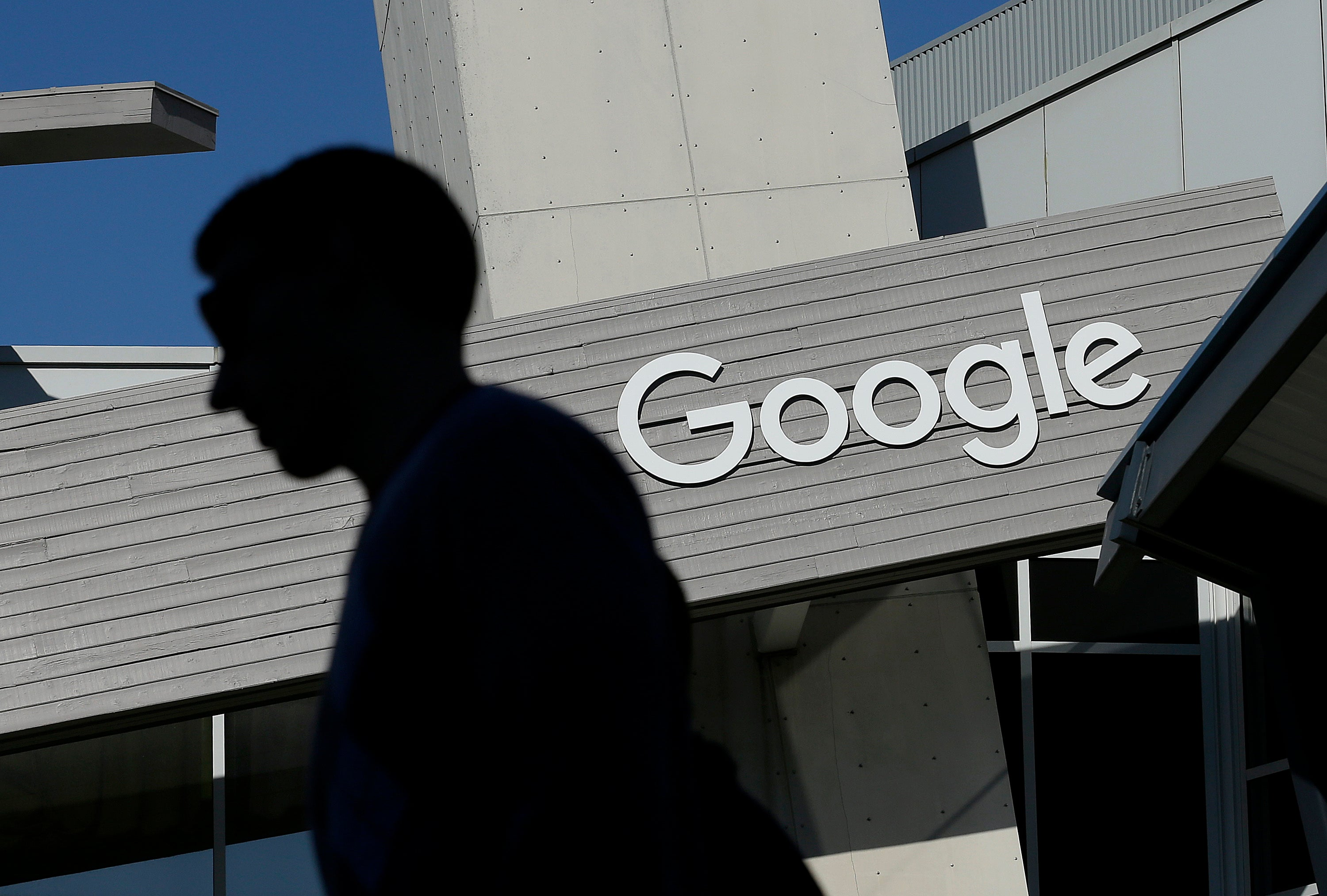 Google Is Making Use Of Its DeepMind Investment