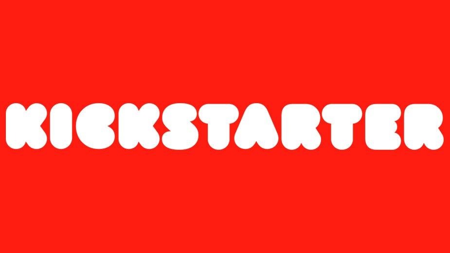 Kickstarter Employees Plan To Unionise