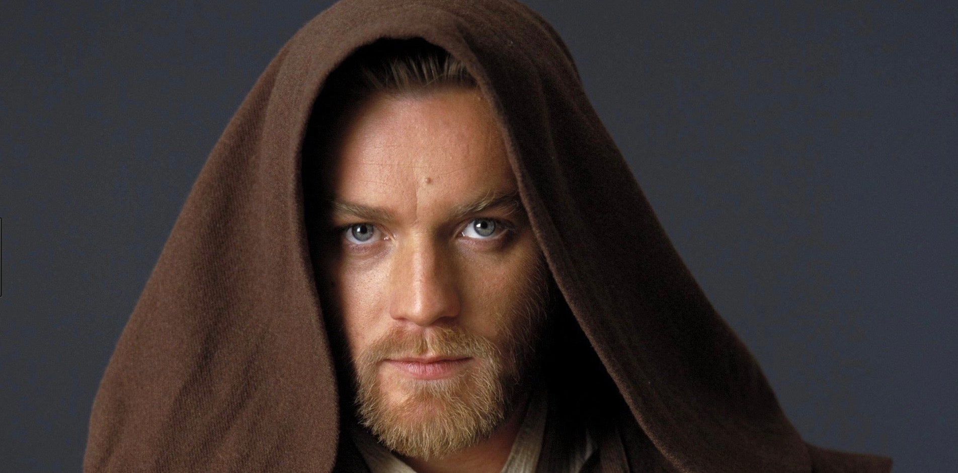 Do We Really Need An Obi-Wan Kenobi Standalone Movie?