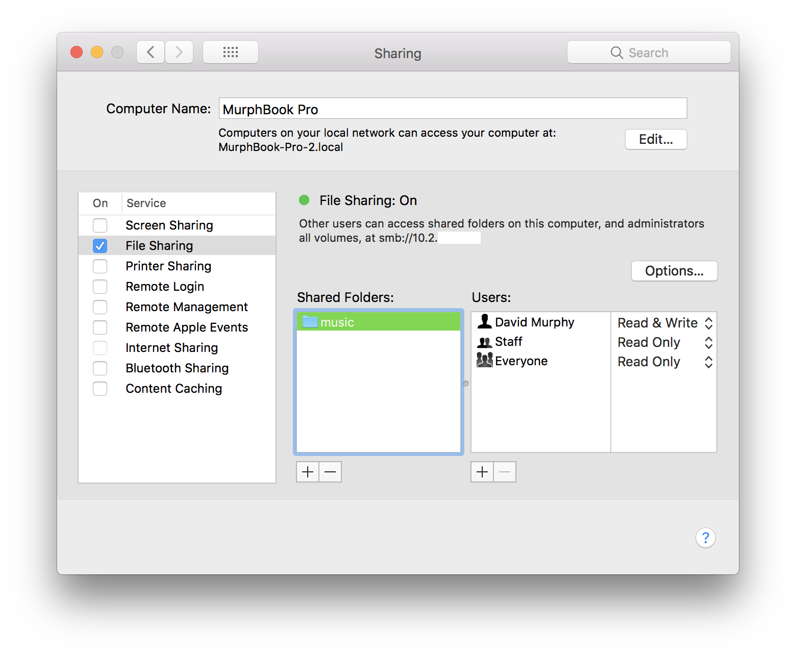 How To 'AirDrop' Between Windows, macOS, iOS And Android