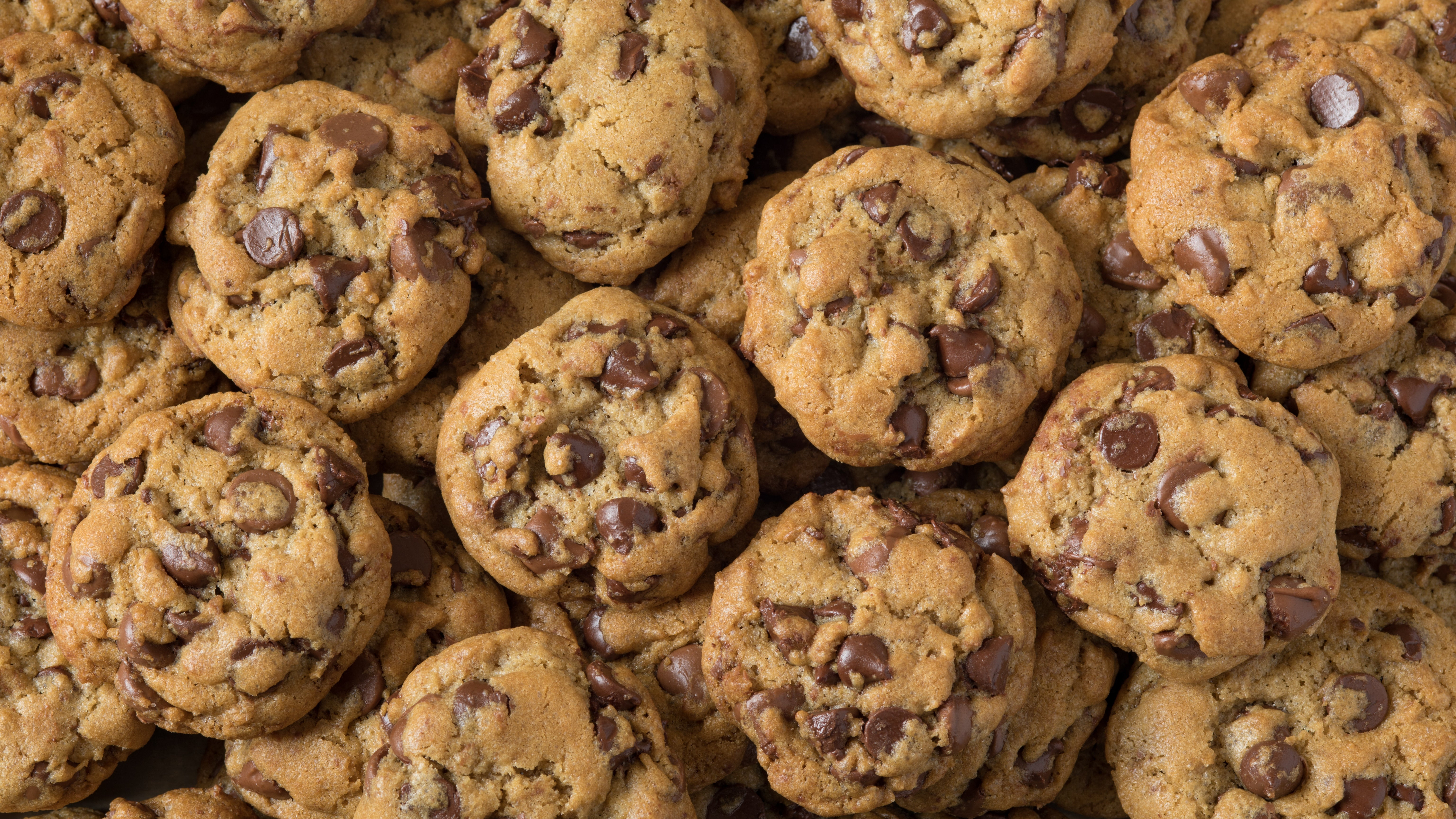 Where To Get Free Cookies On National Cookie Day 2019