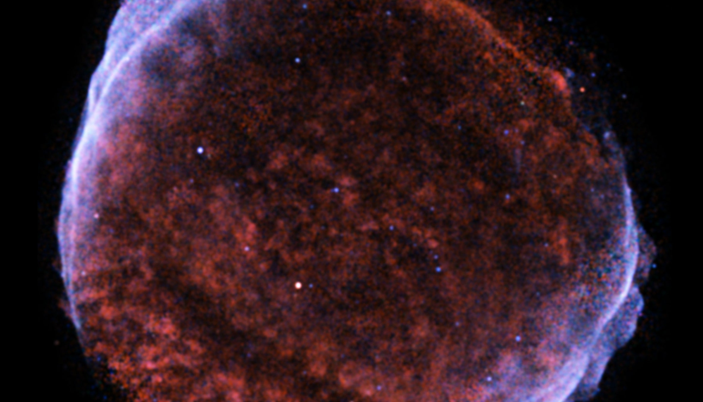 Researchers Discover Ancient Observations of a 1006 AD Supernova
