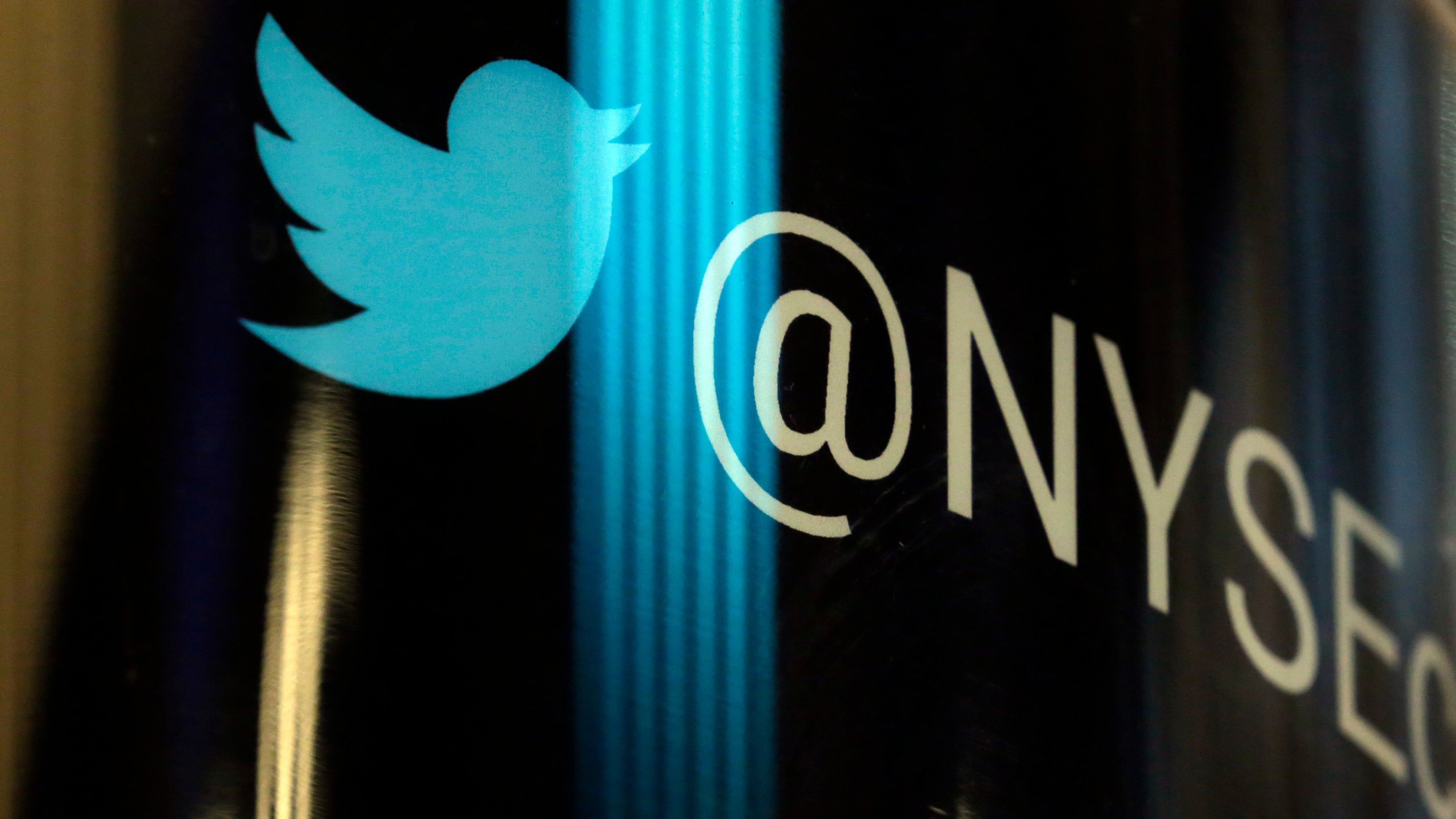 What Can We Expect After Twitter (NYSE:TWTR)'s Upgrade By JP Morgan?