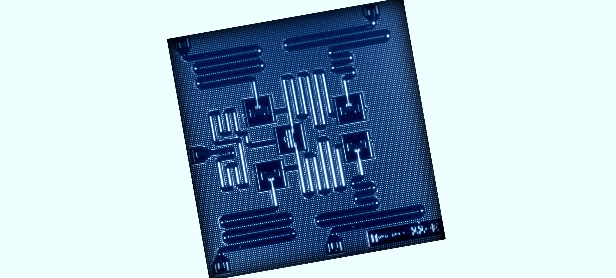 There's Now a Real Quantum Computer That Anyone Can Use