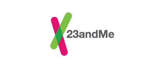 Of Course 23andMe's Plan Has Been to Sell Your Genetic Data All Along