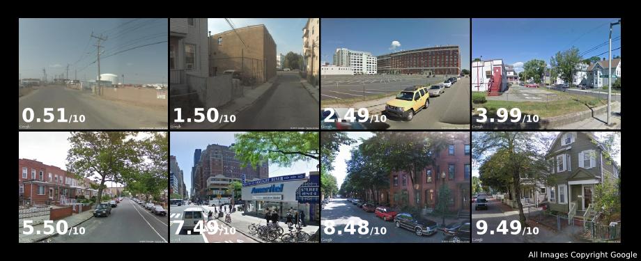 How Bad Street Design Kills Pedestrians