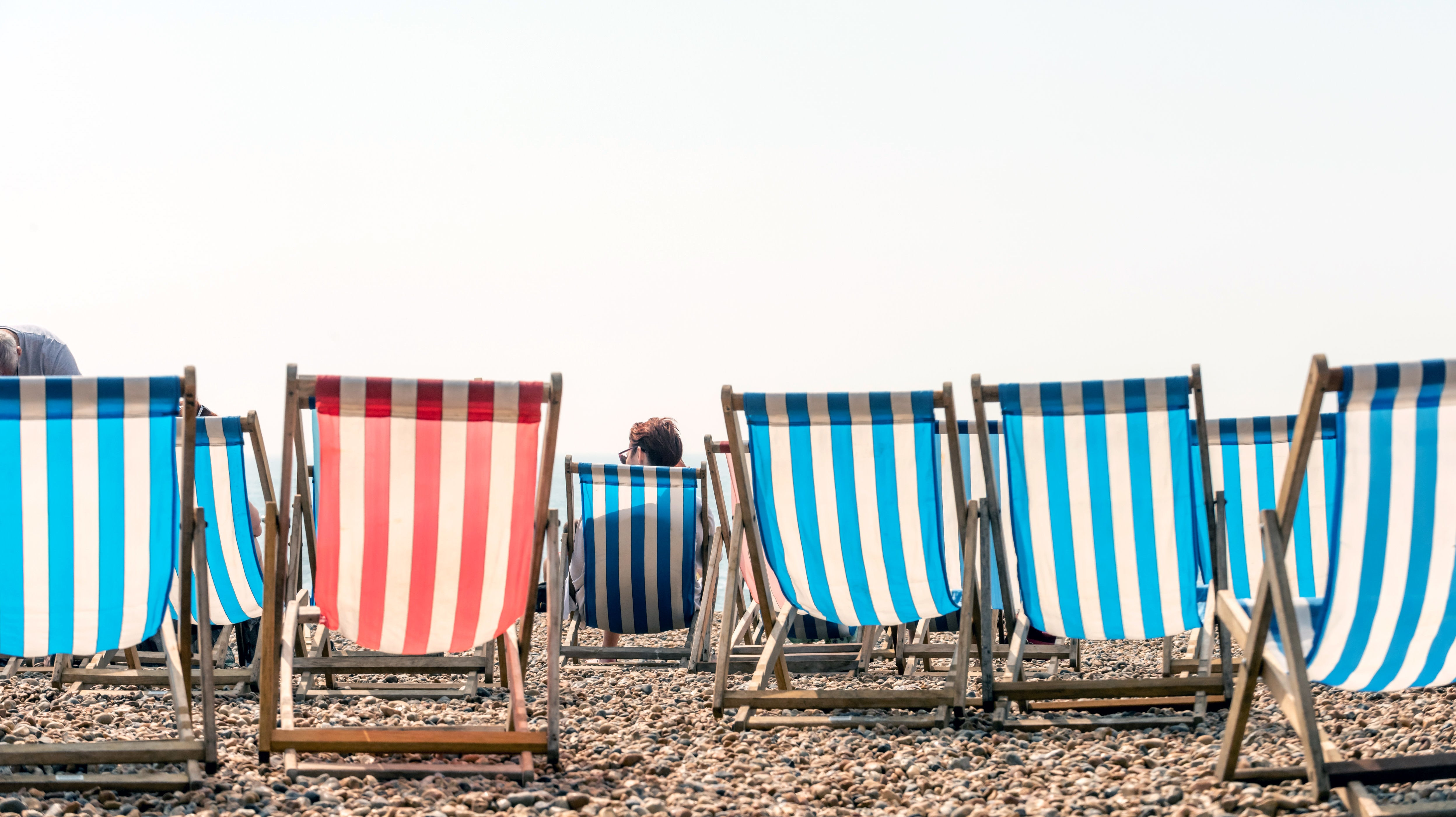 FDA Study Finds That Sunscreen Chemicals Reach Our Bloodstream, But The Health Risks Are Unclear