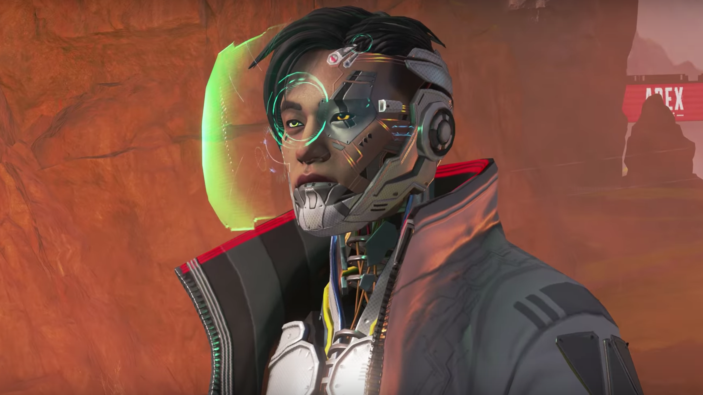 Apex Legends' New Patch Increases Inventory Slots, Reduces Muzzle Flash