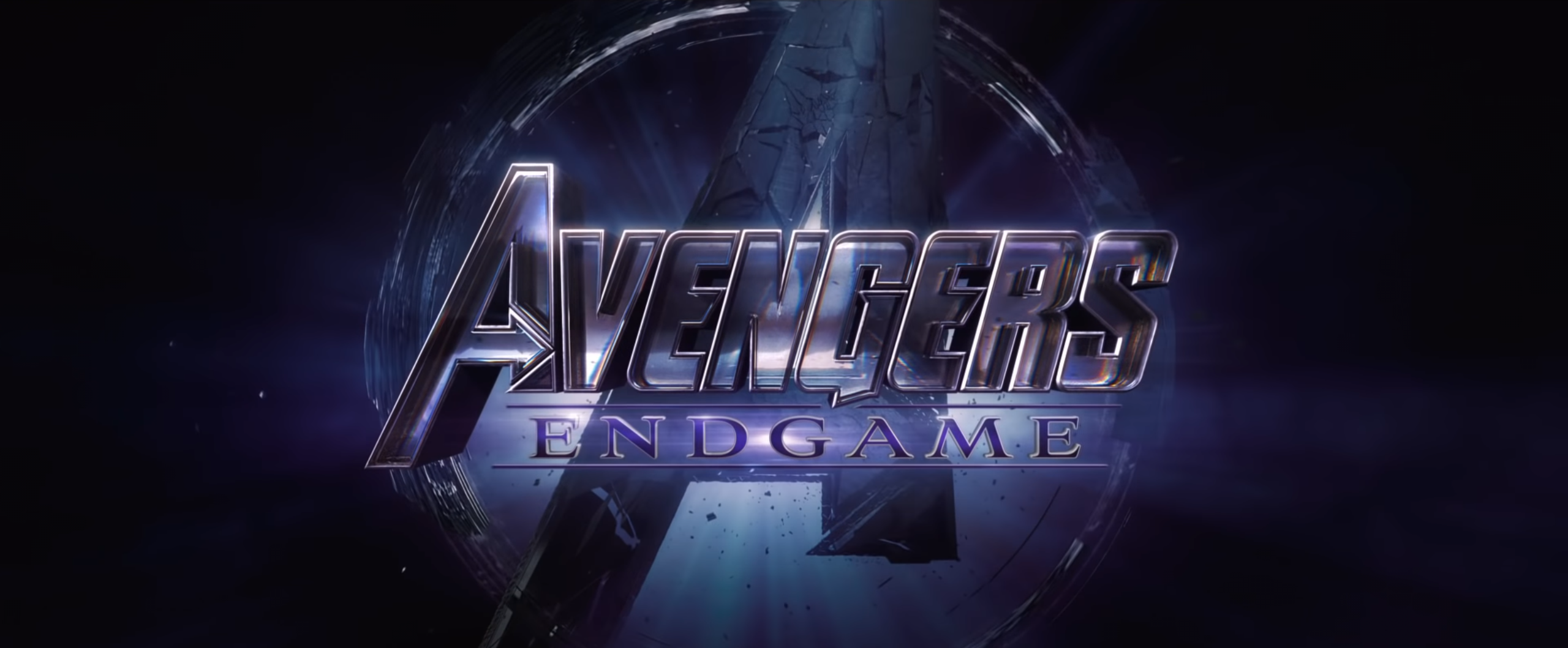 All The Details We Spotted In The Dramatic Avengers: Endgame