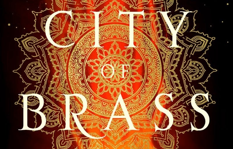 A Healer Starts To Realise Her True Power In This Excerpt From Speculative Fiction Debut The City Of Brass