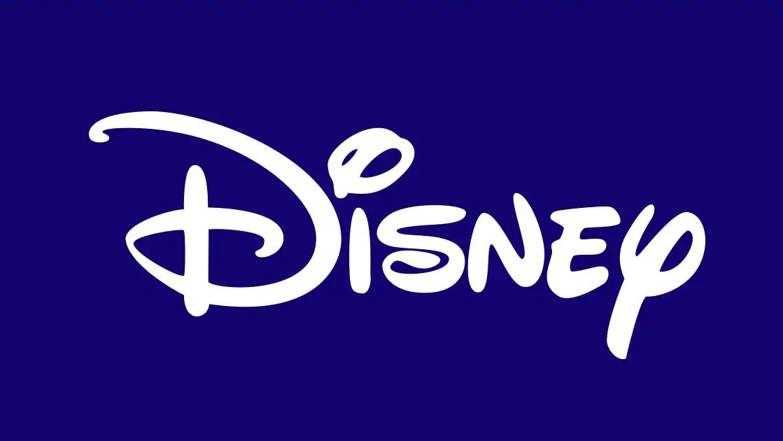 Disney, Universal Shut Down Film Production Over Concern About The Novel Coronavirus