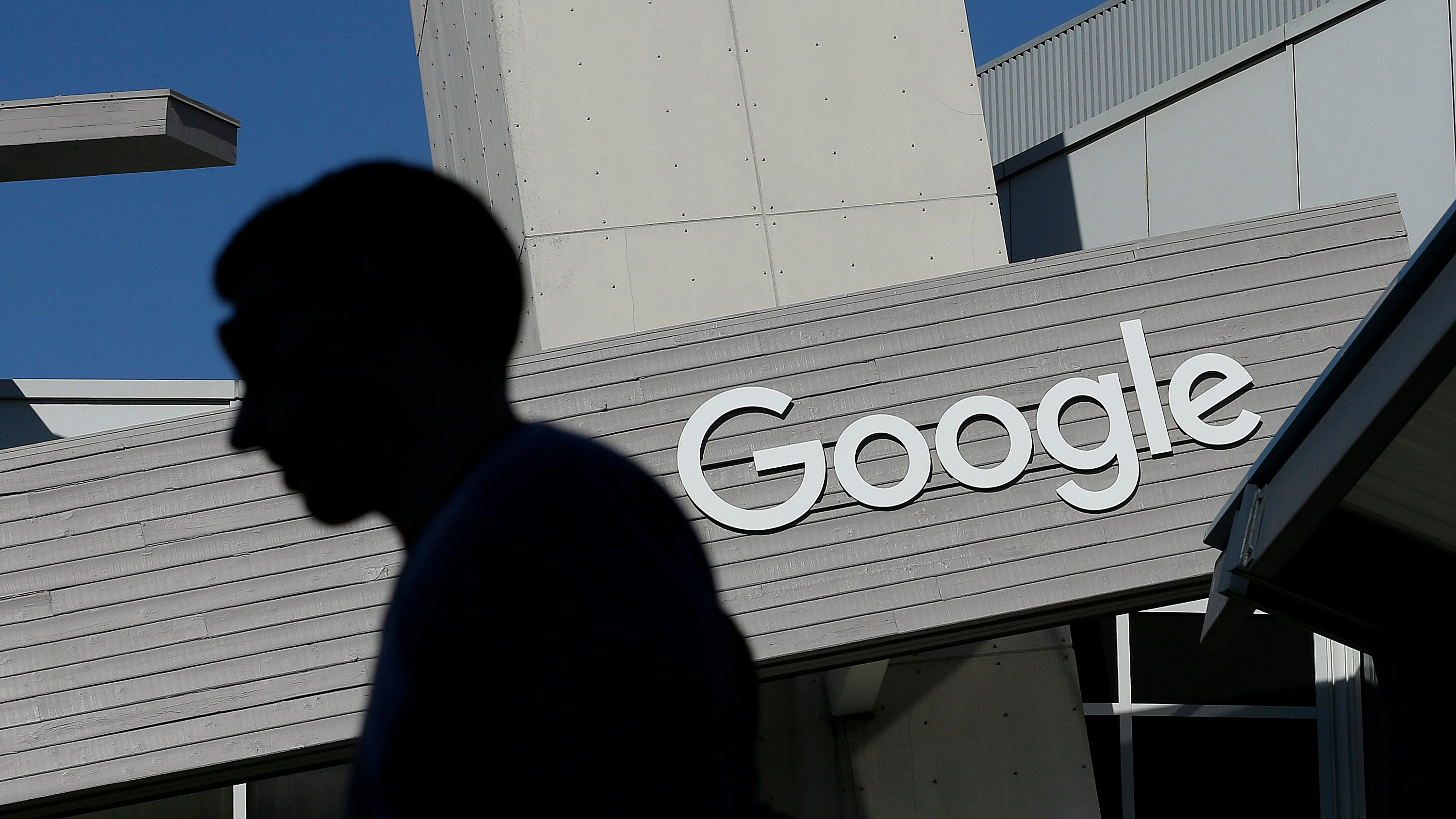 Alphabet's Taking a Long, Hard Look at Its Money-Bleeding Projects