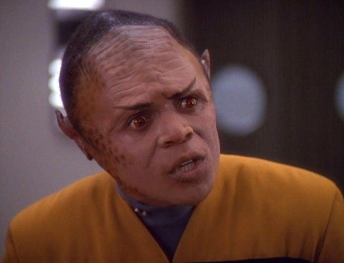 Top 100 Star Trek Episodes Of All Time | Gizmodo Australia