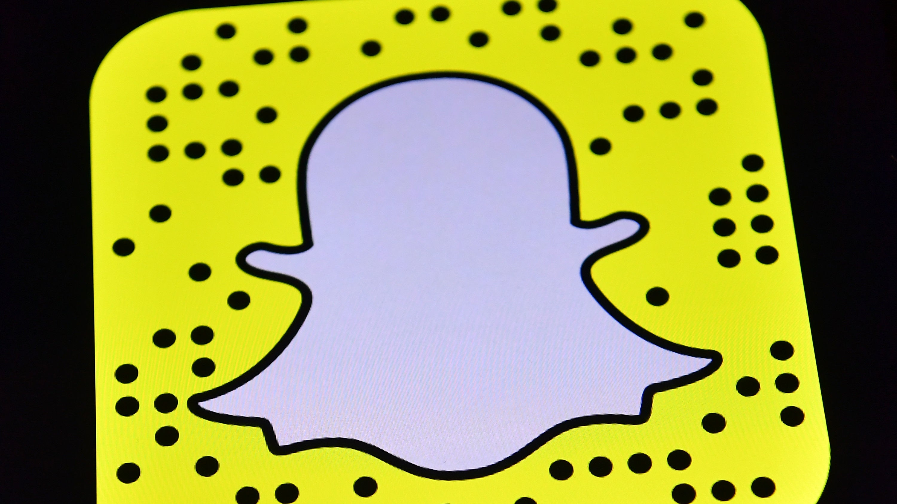 Snapchat Employees Allegedly Misused Internal Tools To Snoop On Users: Report