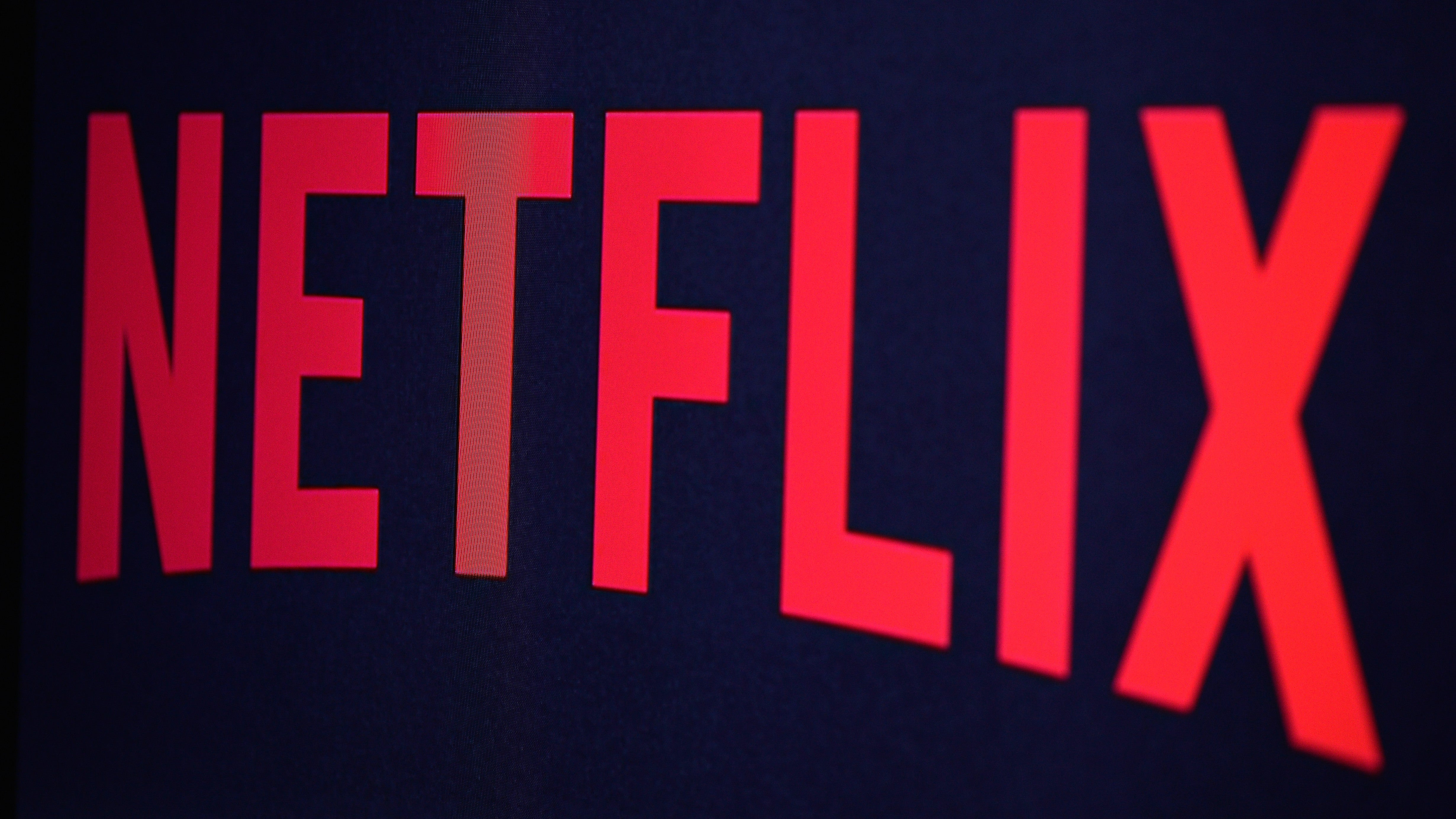 Hell Yeah, Netflix Rolls Out Feature For Finding New And Upcoming Releases In Its TV App