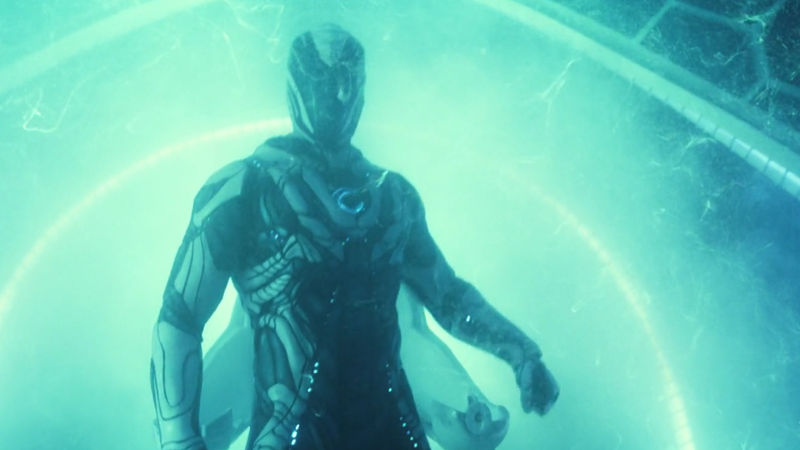 Here's A New And (Slightly) Improved Trailer For Max Steel