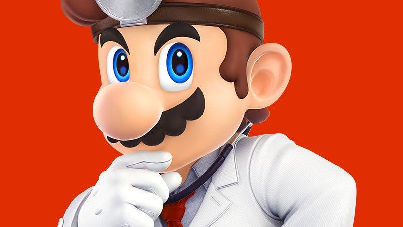 Nintendo Donates 9500 Facemasks To Local U.S. Responders