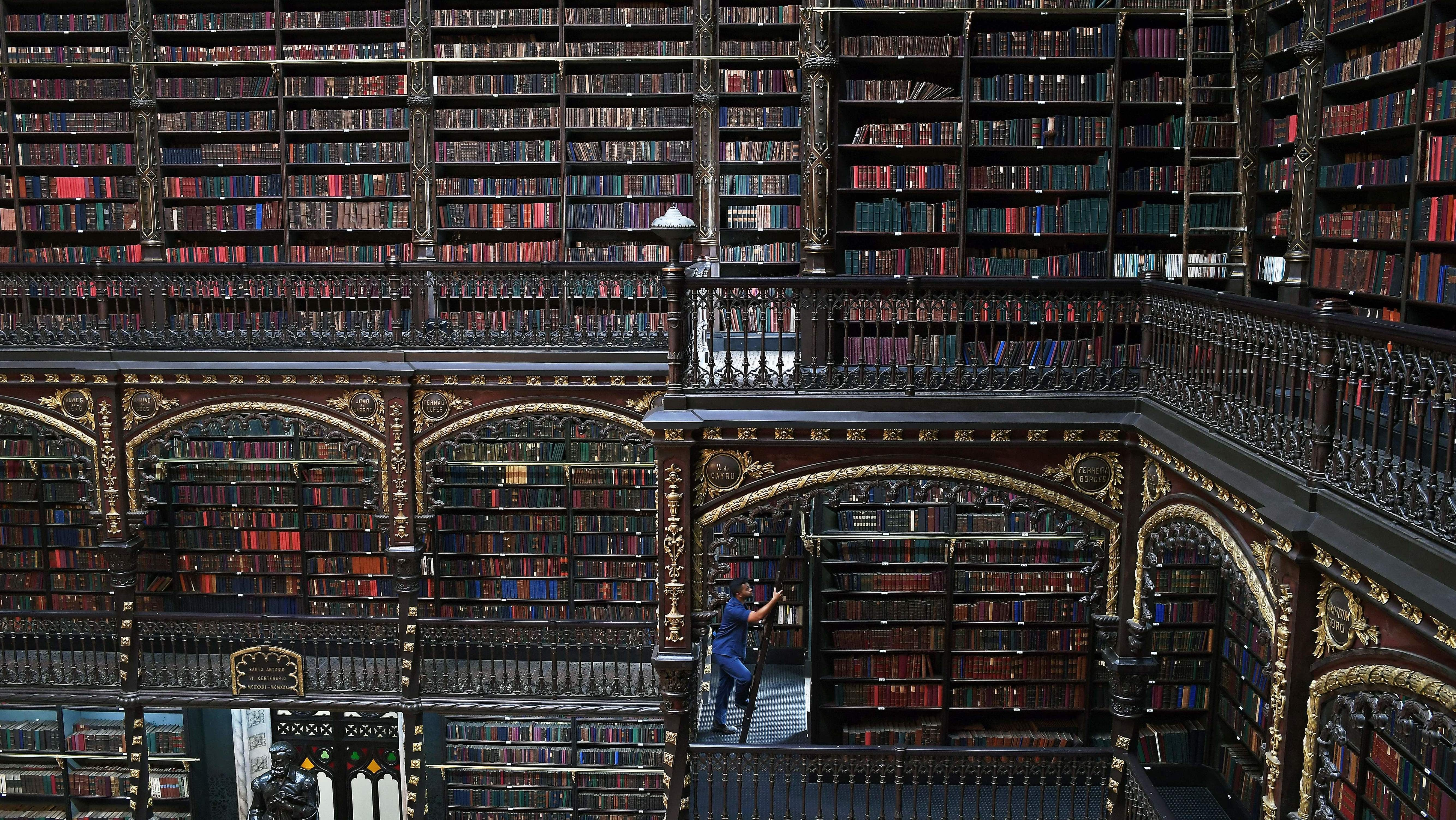The Internet Archive Fights Wiki Citation Wars With Books