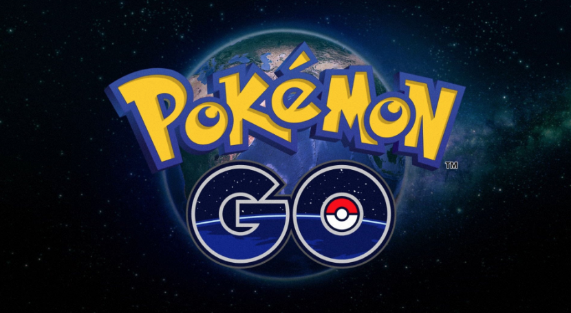 Pokémon GoPlayer Arrested For Allegedly Hitting A Police Officer