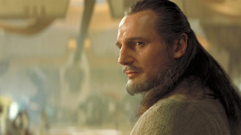 New Star WarsPerfumes Finally Tell Us What Jedi Are Meant To Smell Like
