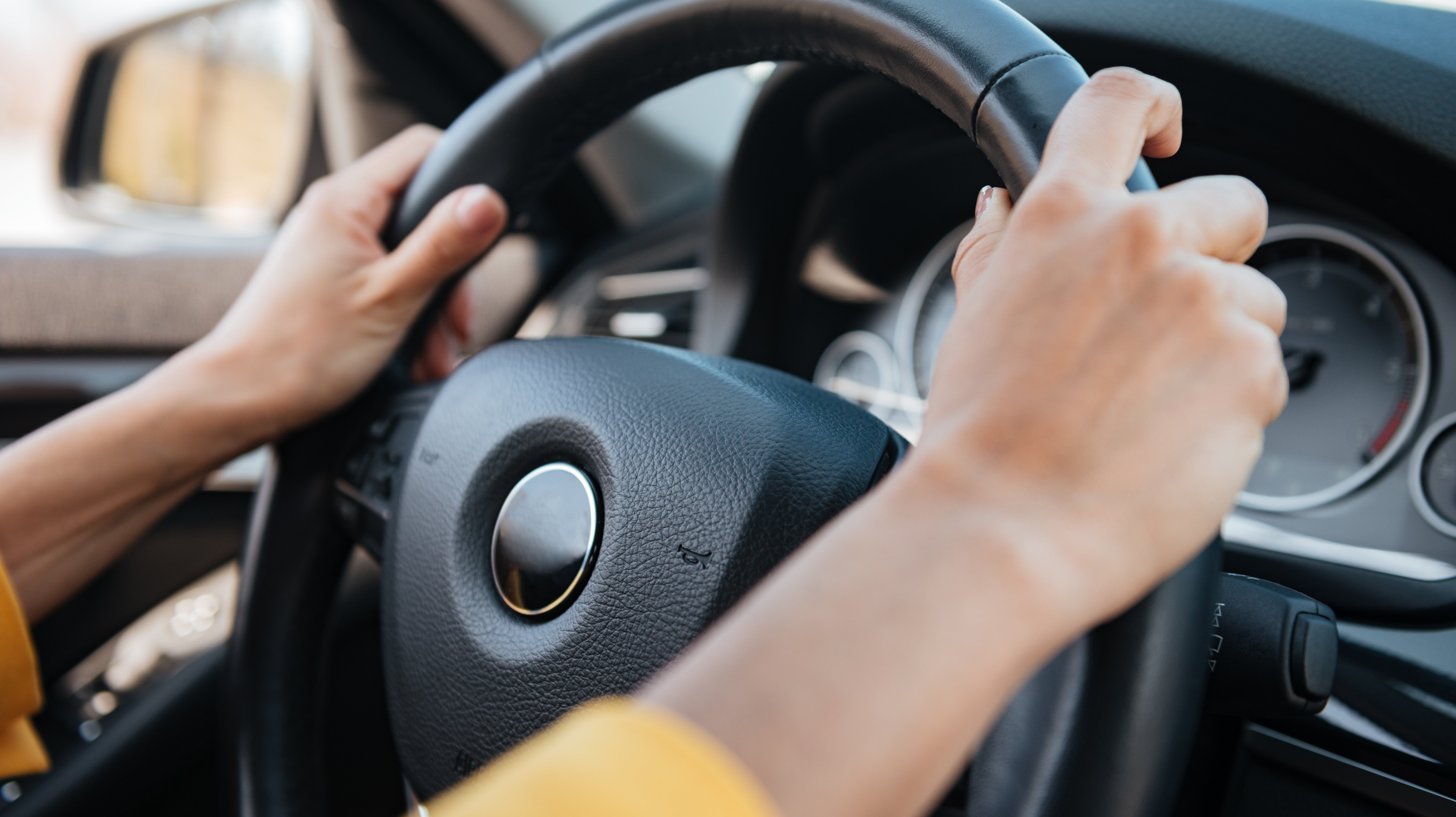 The Best Apps To Use When Your Teen Starts Driving