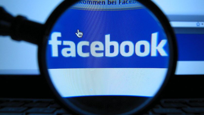 Palestinian Man Arrested After Facebook Auto-Translates 'Good Morning' As 'Attack Them'