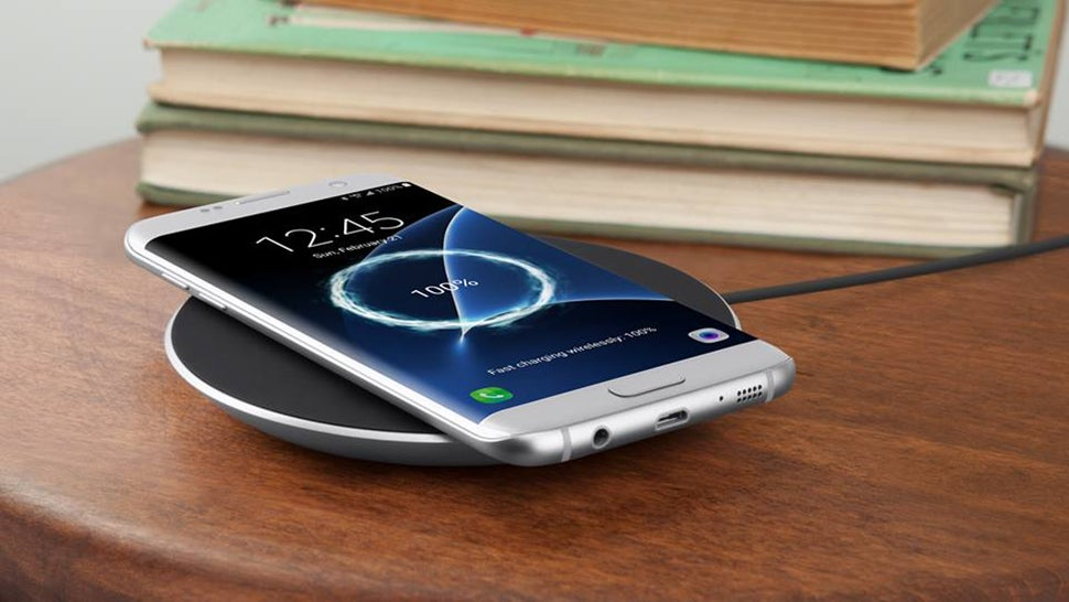 Everything You Wanted To Know About Wireless Charging