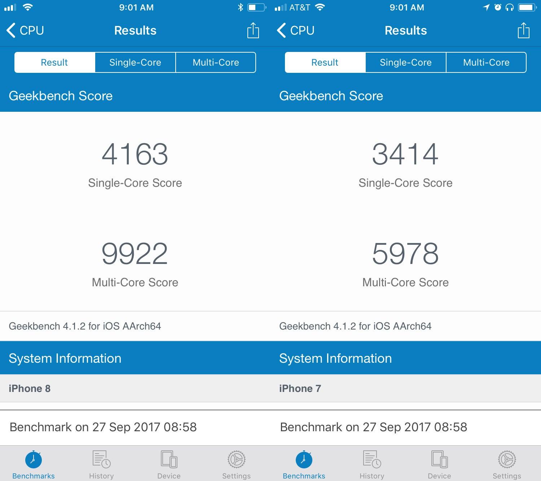 iPhone 8: The Gizmodo Review | Gizmodo Australia