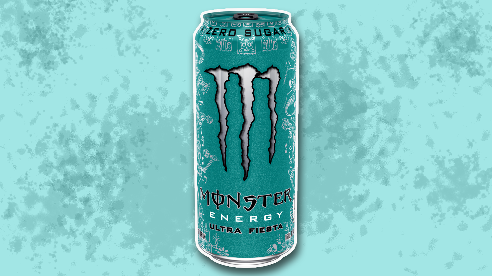 I Love The New Monster Energy Ultra Flavours