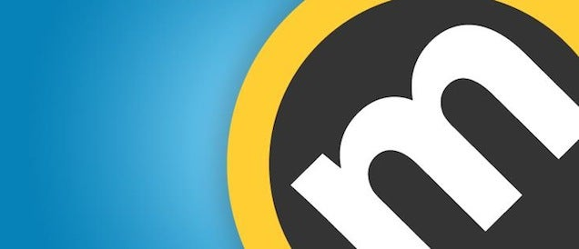 A Look At Metacritic's Many Problems