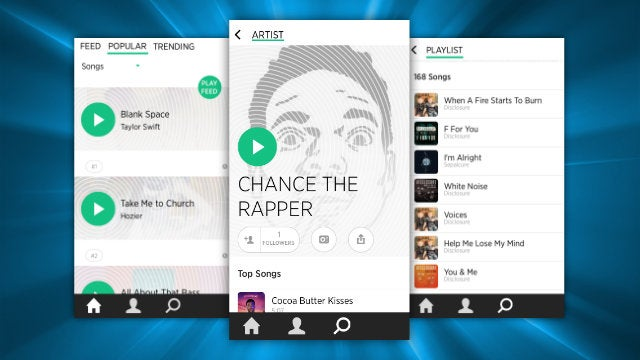 Bop.fm Integrates YouTube, Spotify, and More Into One Player