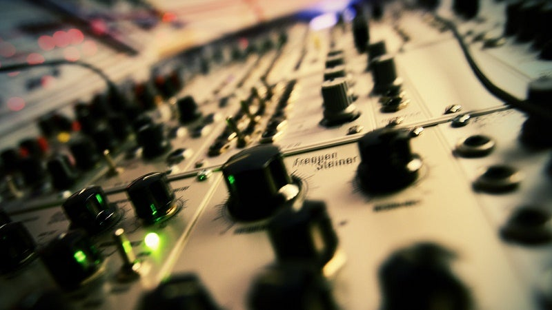 Improve Your Audio Recording Skills With This NPR Production Guide