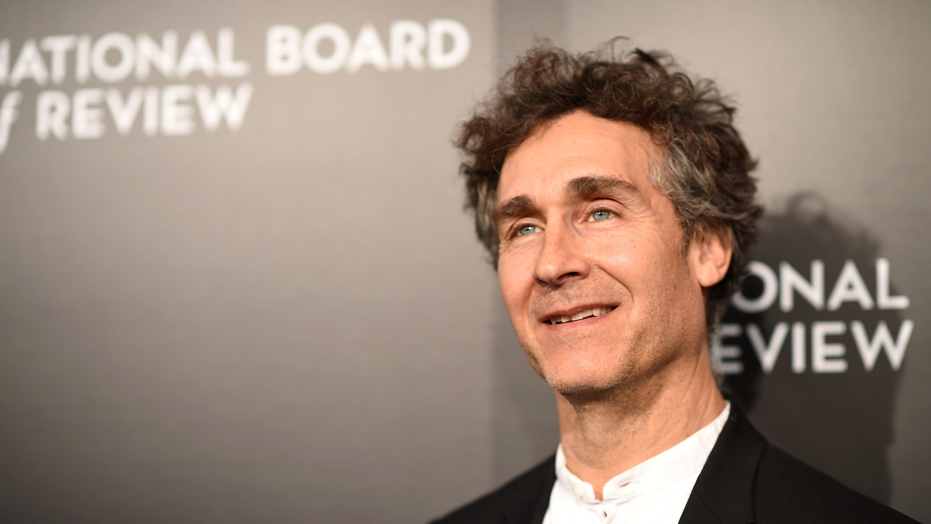 Doug Liman Will Not Direct The Justice League Dark Movie After All