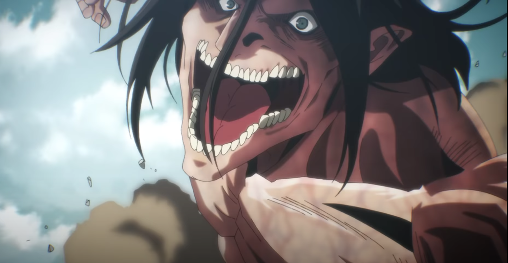 First Look At The Final Season Of Attack On Titan