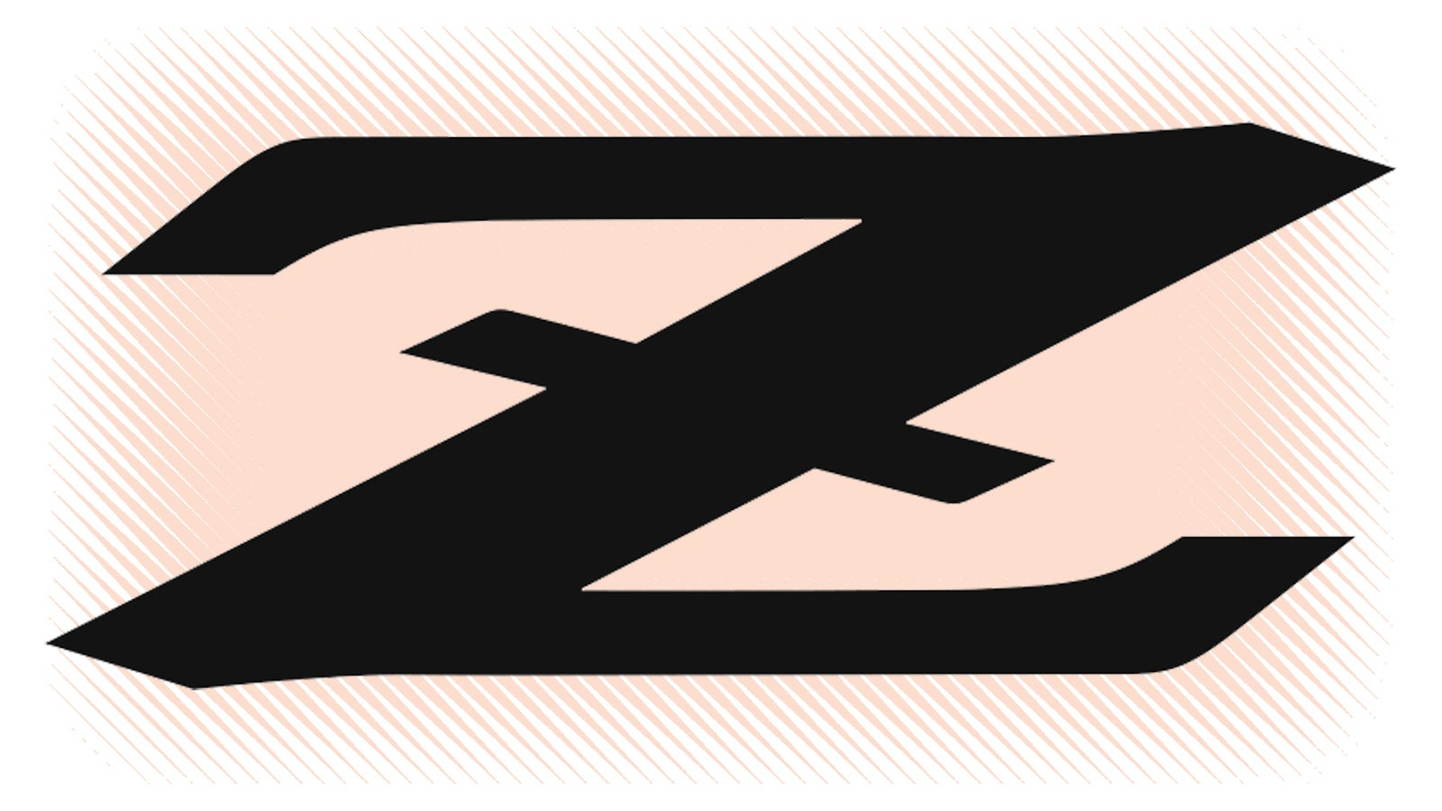 Nissan Just Trademarked A Cool New Retro Z Logo