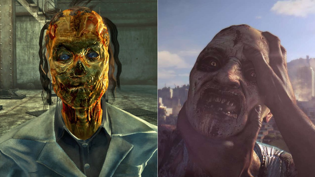 Dying Light Isn't A New Fallout, But It will Do For Now
