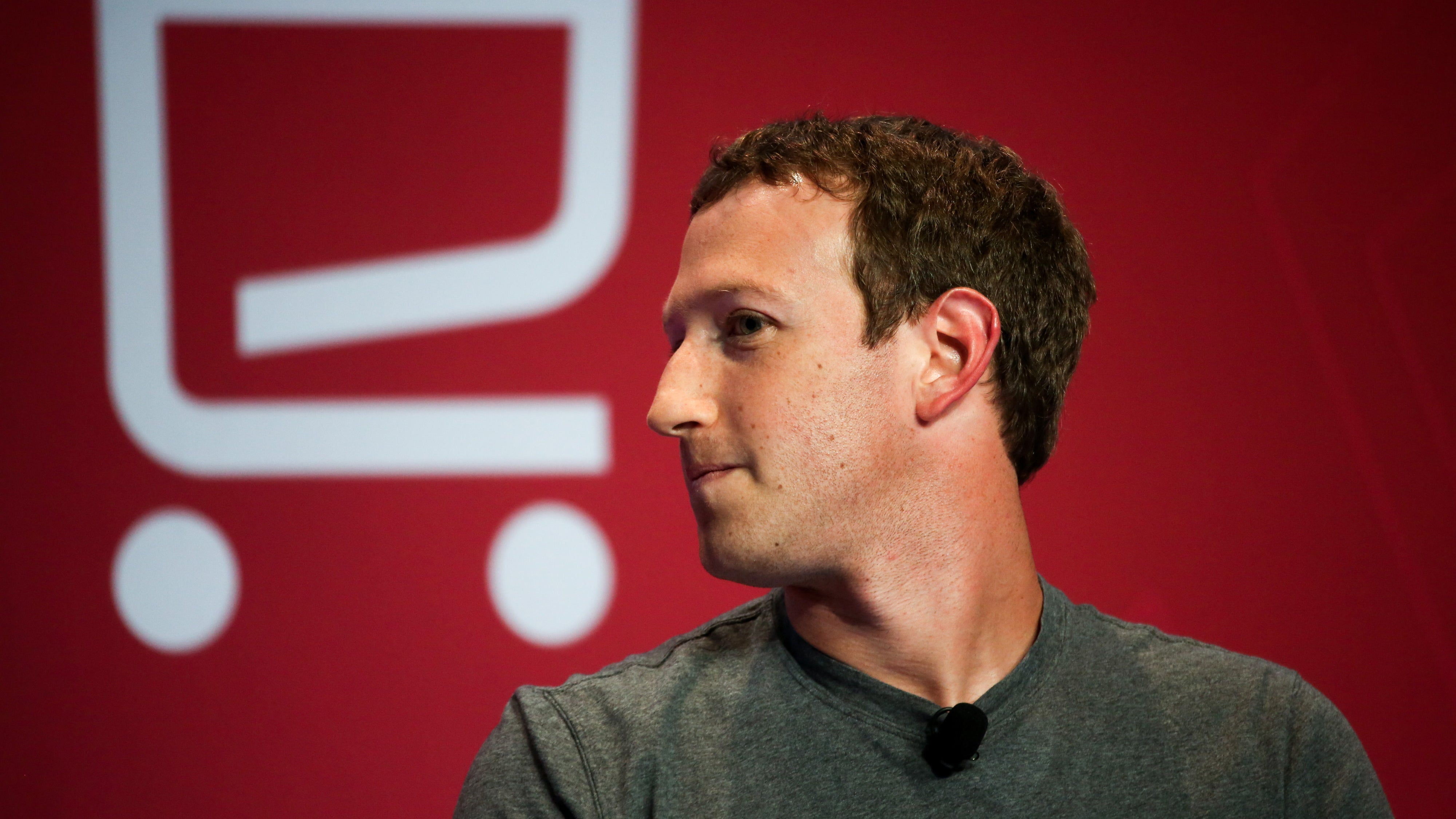 Working At Facebook Sounds Like Joining A Cult