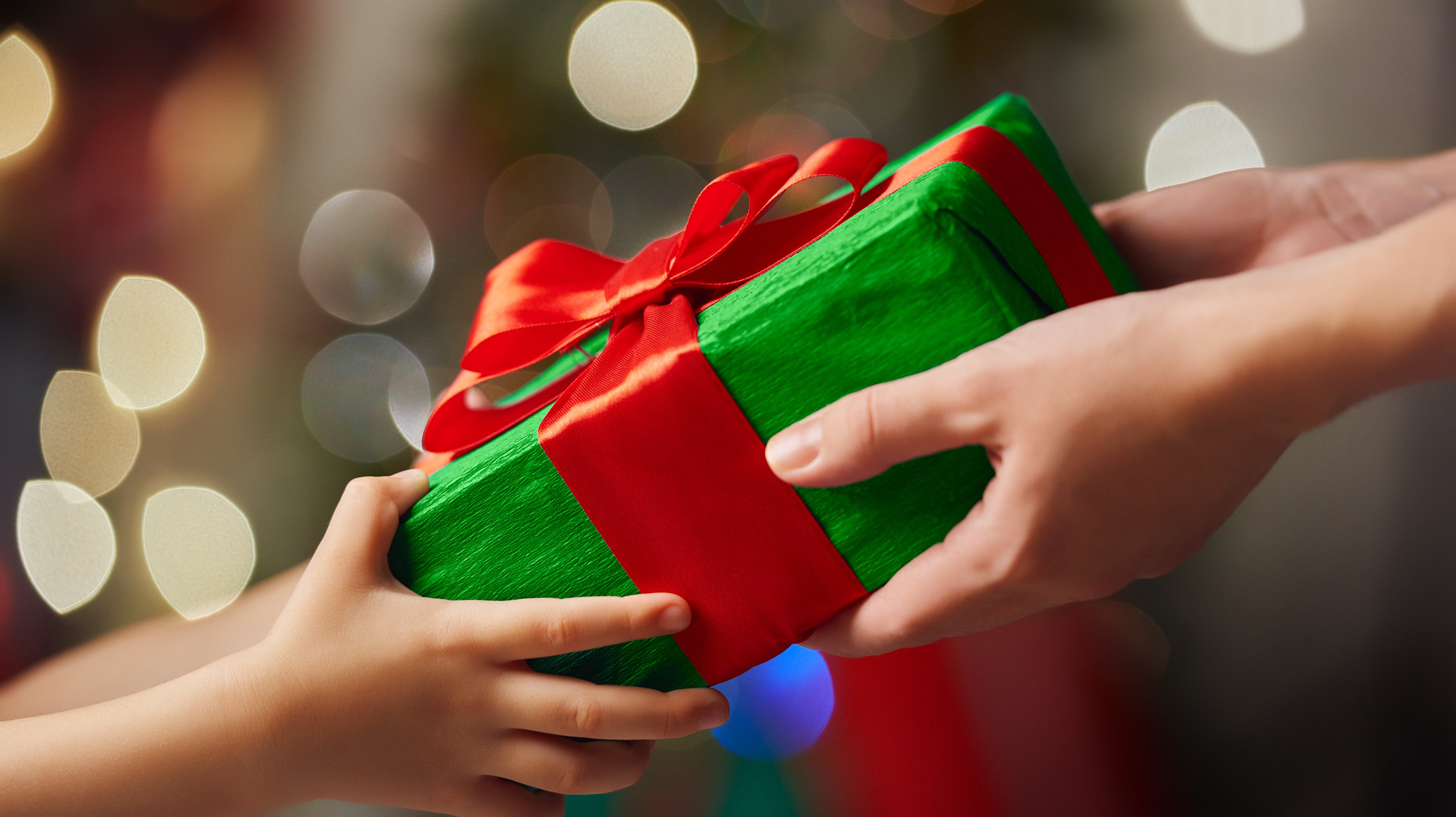 It's Time To Prepare Your Finances For The Holidays