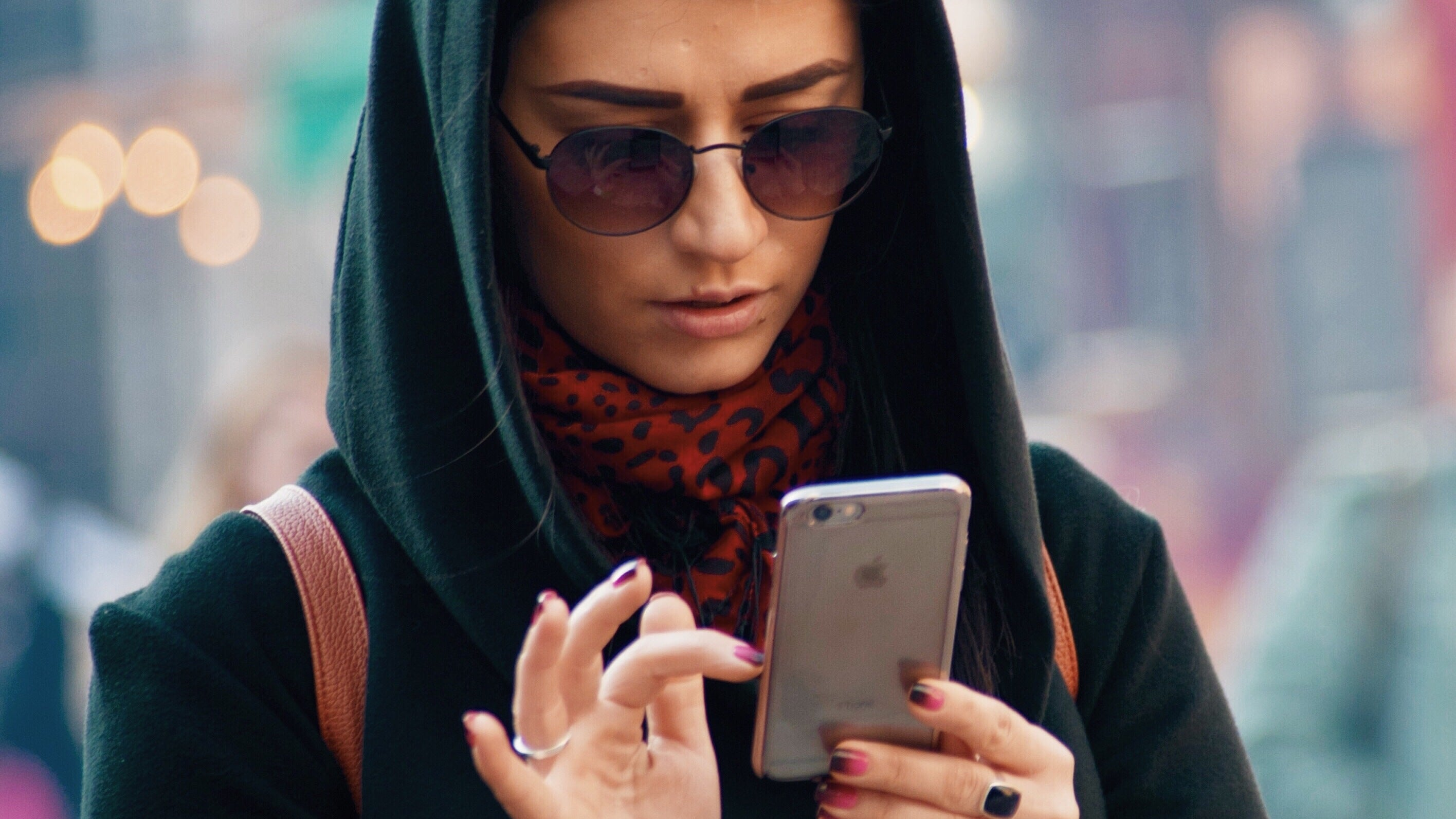 Use GSMArena's Phone Finder To Pick Your Next Smartphone