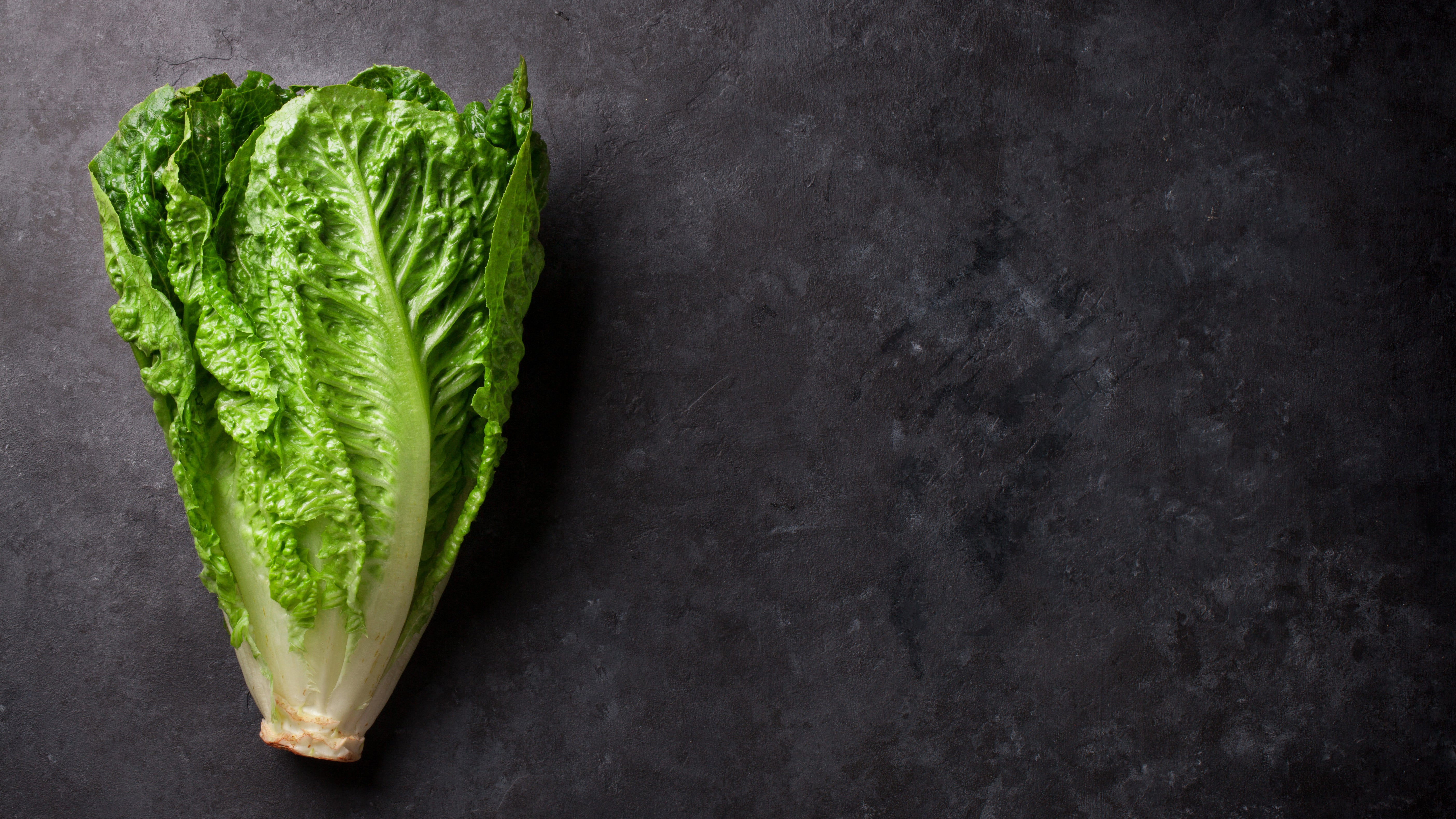 Make Sure Your Romaine Lettuce Hasn't Been Recalled