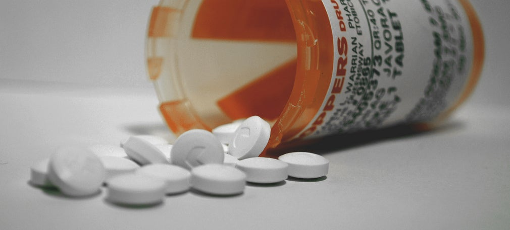 Why Miracle Drugs Exist But You Can't Have Them