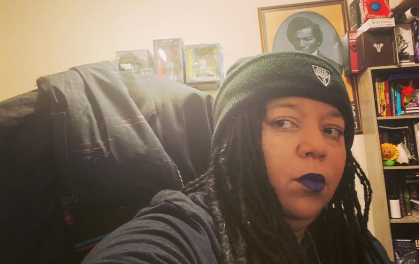 Black Streamers Are Grateful For New Twitch Viewers, But Heartbroken It Took Police Violence To Make It Happen